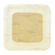 Biatain / Биатен - губчатая адгезивная повязка, 15x15 см