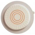 Comfeel Plus / Комфил Плюс - гидроколлоидная противопролежневая повязка, диаметр 15 см