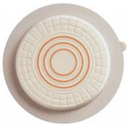 Comfeel Plus / Комфил Плюс - гидроколлоидная противопролежневая повязка, диаметр 10 см