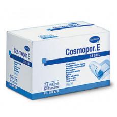 Космопор / Cosmopor - послеоперационная повязка