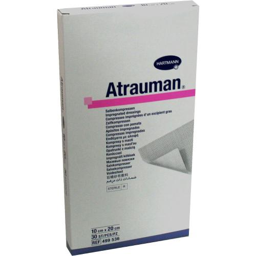 Hartmann Урологические MoliMed Premium Ultra Micro 28шт. 1681311