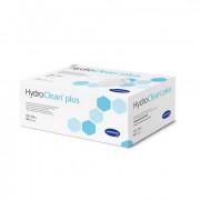 Гидроклин Плюс / HydroClean Plus - повязки с раствором Рингера и ПГМБ, 7,5x7,5 см