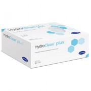 Гидроклин Плюс / HydroClean Plus - повязки с раствором Рингера и ПГМБ, круглые, 4 см