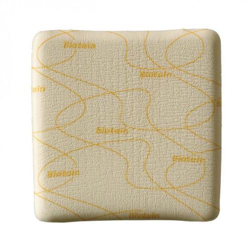 Biatain / Биатен - губчатая неадгезивная повязка, 15х15 см