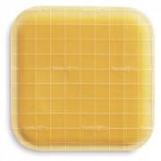 Комфил Плюс / Comfeel Plus - гидроколлоидная повязка, 10х10 см