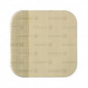 Comfeel Plus / Комфил Плюс - гидроколлоидная прозрачная повязка, 10х10 см