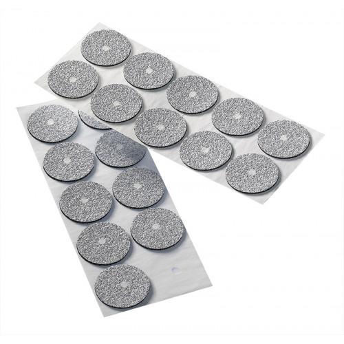 Coloplast Filtrodor / Колопласт Фильтродор - фильтры для калоприемников