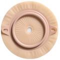 Alterna / Алтерна - пластина для длительного ношения с креплением для пояса, 40 мм (13171)