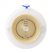 Alterna / Алтерна - пластина Экстра Адгезив для стомного мешка, 50 мм (2832/17719)