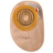 Alterna Free / Алтерна Фри - недренируемый непрозрачный калоприемник с двусторонним покрытием, 20-75 мм