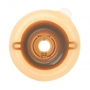 Alterna / Алтерна - конвексная пластина, фланец 50 мм
