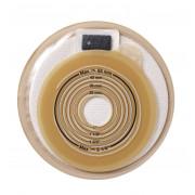 Alterna Mini Cap / Алтерна Мини Кап - стомный мешок, непрозрачный, 20-55 мм (5876/17444)