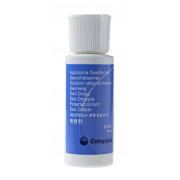 Coloplast / Колопласт - нейтрализатор запаха для калоприемников и мочеприемников, 50 мл