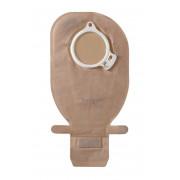 Alterna Free / Алтерна Фри - дренируемый непрозрачный мешок с мягким двусторонним покрытием и скрытой застежкой, 60 мм (13986)