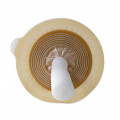 Алтерна Консил / Alterna Conseal - тампон для стомы, длина 35 мм, диаметр 35-45 мм (1485)