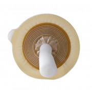 Alterna Conseal / Алтерна Консил - тампон для стомы, длина 35 мм, диаметр 35-45 мм