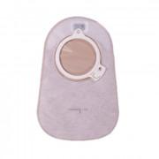 Alterna / Алтерна - недренируемый непрозрачный мешок для двухкомпонентных калоприемников, 60 мм
