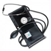 CS Medica CS-105 / СиЭс Медика - механический тонометр на плечо со встроенным фонендоскопом