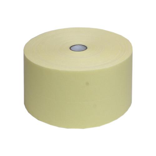 Ролепласт - лейкопластырь фиксирующий, 10 см x 50 м