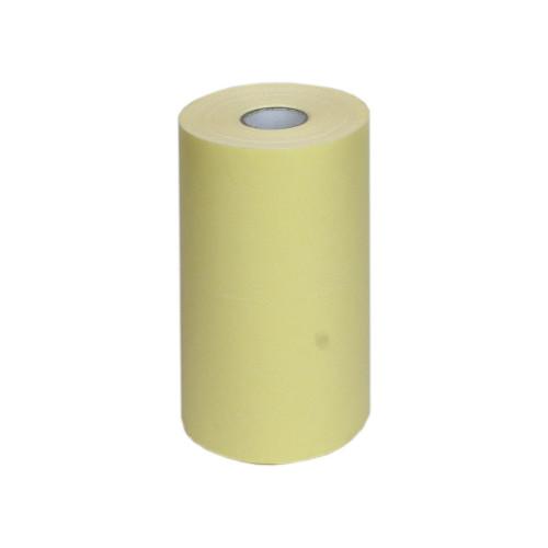 Ролепласт - лейкопластырь фиксирующий, 15 см x 10 м