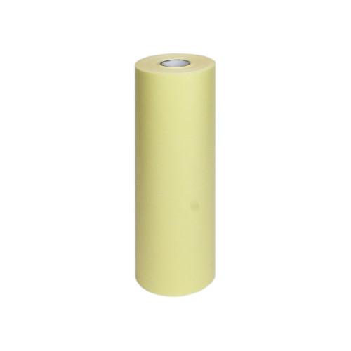 Ролепласт - лейкопластырь фиксирующий, 25 см x 10 м