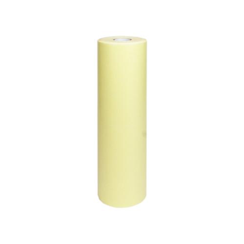 Ролепласт - лейкопластырь фиксирующий, 30 см x 10 м