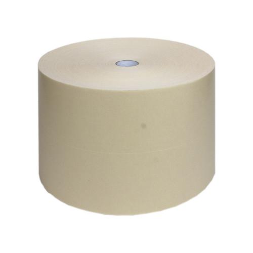 Ролепласт - лейкопластырь фиксирующий, 15 см x 70 м