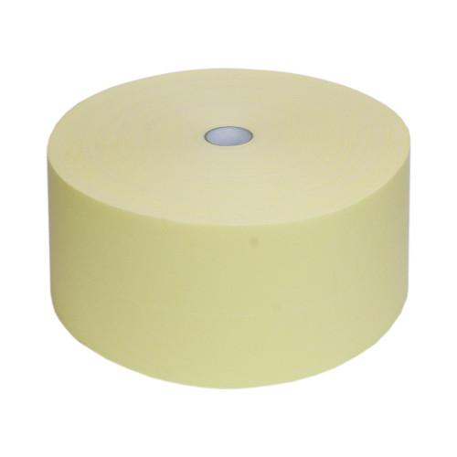 Ролепласт - лейкопластырь фиксирующий, 10 см x 70 м