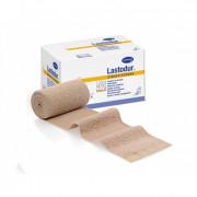 Lastodur Straff / Ластодур тугой - бинт эластичный, длиннорастяжимый, 12 см х 7 м