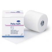Peha-Haft / Пеха-Хафт - бинт самофиксирующийся, 6 см x 20 м, белый
