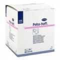 Peha-Haft / Пеха-Хафт - бинт самофиксирующийся, 10 см x 20 м, белый