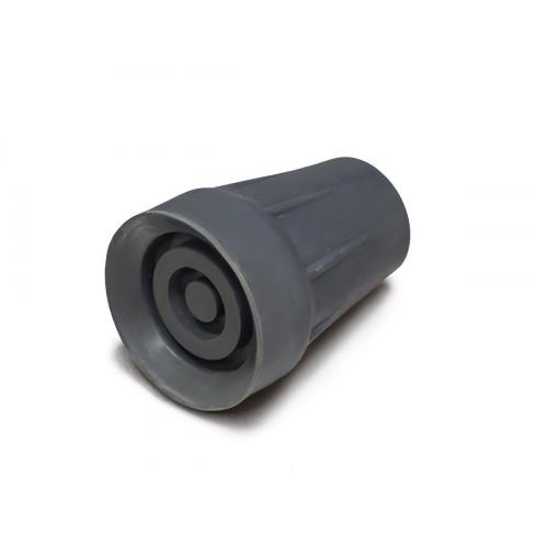 Amrus AMСТ82 / Амрос - насадка на трость, резиновая, внутренний диаметр 18 мм