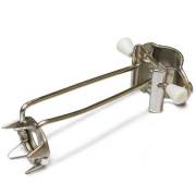 Amrus AMIТ85 / Амрос - противогололедная насадка на трость, с пятью остриями, металическая