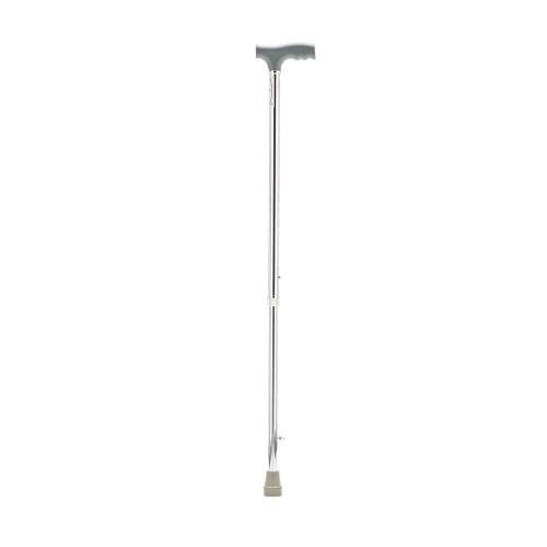 Armed FS920L / Армед - трость телескопическая с пластиковой ручкой (высота от 70 до 92,5 см) (без УПС)