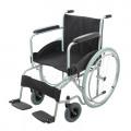 Barry A2 / Барри - инвалидное кресло, механическое, с принадлежностями