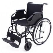 Barry A3 / Барри - инвалидное кресло, механическое, с принадлежностями, 46 см