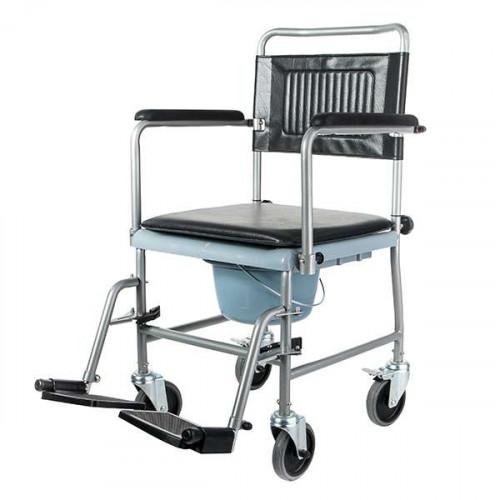 Barry W2 / Барри - инвалидное кресло