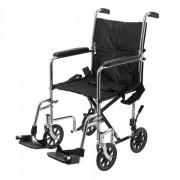 Barry W3 / Барри - инвалидное кресло, с принадлежностями