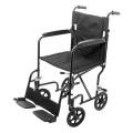 Barry W4 / Барри - инвалидное кресло, с принадлежностями