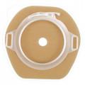 BBraun Almarys Preference / БиБраун Алмарис Преференс - пластина для стомного мешка, 12-35 мм, 40 мм