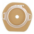 BBraun Almarys Preference / БиБраун Алмарис Преференс - пластина для стомного мешка, фланец 40 мм