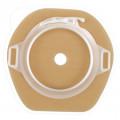 BBraun Almarys Preference / БиБраун Алмарис Преференс - пластина для стомного мешка, фланец 80 мм