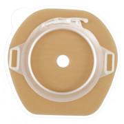 BBraun Almarys Preference / БиБраун Алмарис Преференс - пластина для стомного мешка, 12-75 мм, 80 мм