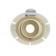 SenSura Click Xpro / Сеншура Клик Икс Про - пластина для стомного мешка, 60 мм, 10-55 мм
