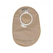 SenSura Click / Сеншура Клик - недренируемый непрозрачный мешок, фланец 50 мм
