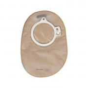 SenSura Click / Сеншура Клик - недренируемый непрозрачный мешок, фланец 60 мм