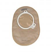 SenSura Click / Сеншура Клик - недренируемый непрозрачный мешок, фланец 70 мм