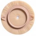 Alterna / Алтерна - пластина для длительного ношения с креплением для пояса, 60мм (13191)