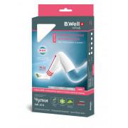 B.Well rehab JW-214 / Би Велл - антиэмболические чулки (1 класс, 18-22 мм рт. ст.), №1, белые