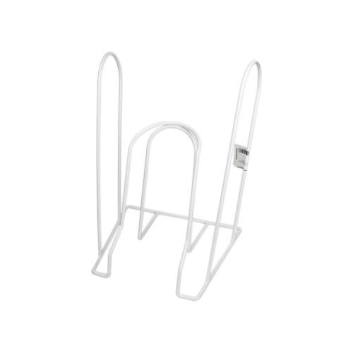 Ecoten ID-01 / Экотен - приспособление для надевания компрессионного трикотажа (малое)